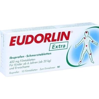 ibuprofen medikamente andere