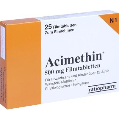 Neurontin drug