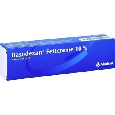 Basodexan инструкция - фото 3