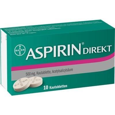 nichtsteroidales antirheumatikum rezeptfrei