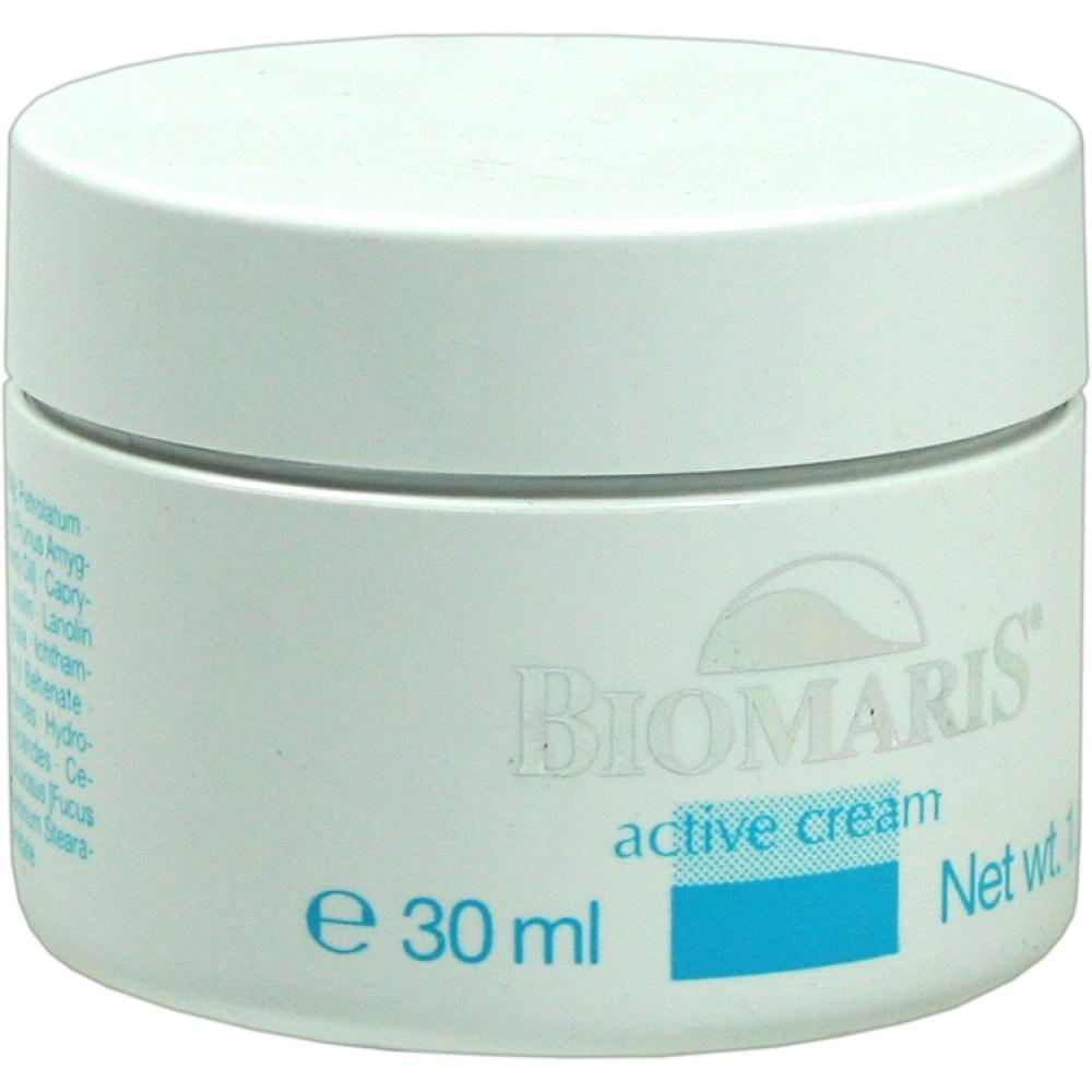 00003085, BIOMARIS ACTIVE CREAM, 30 ML