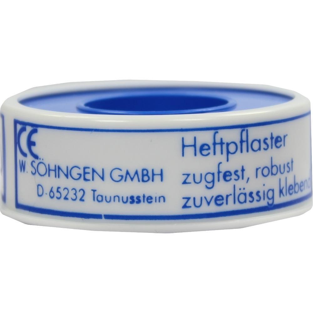 00008059, Soehngen Plast 5mx1.25cm, 1 ST