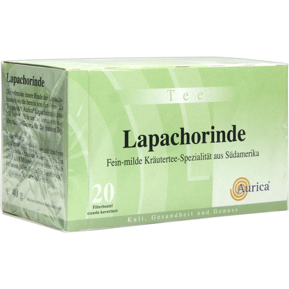 00116027, Lapachorindentee, 20 ST
