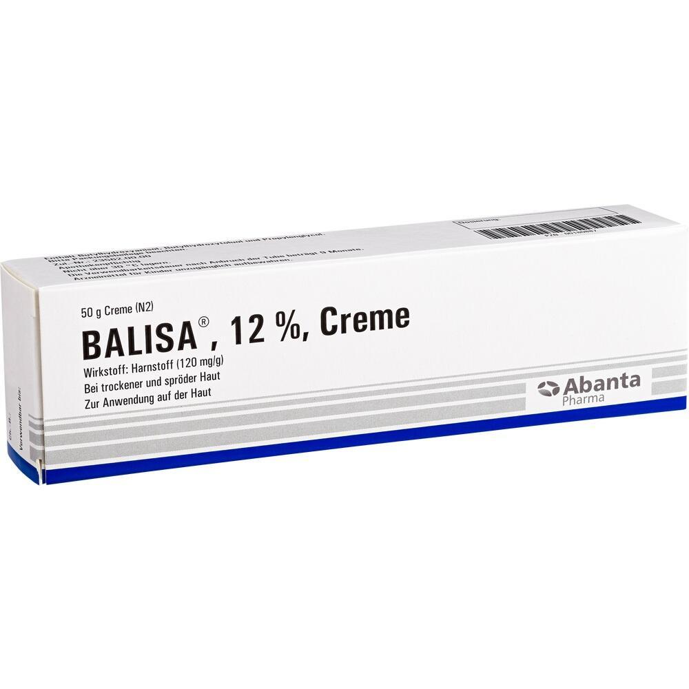 00180887, Balisa, 50 G