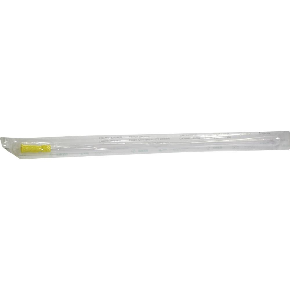 00182283, Tiemann Ballonkatheter 5-10ml CH16, 1 ST