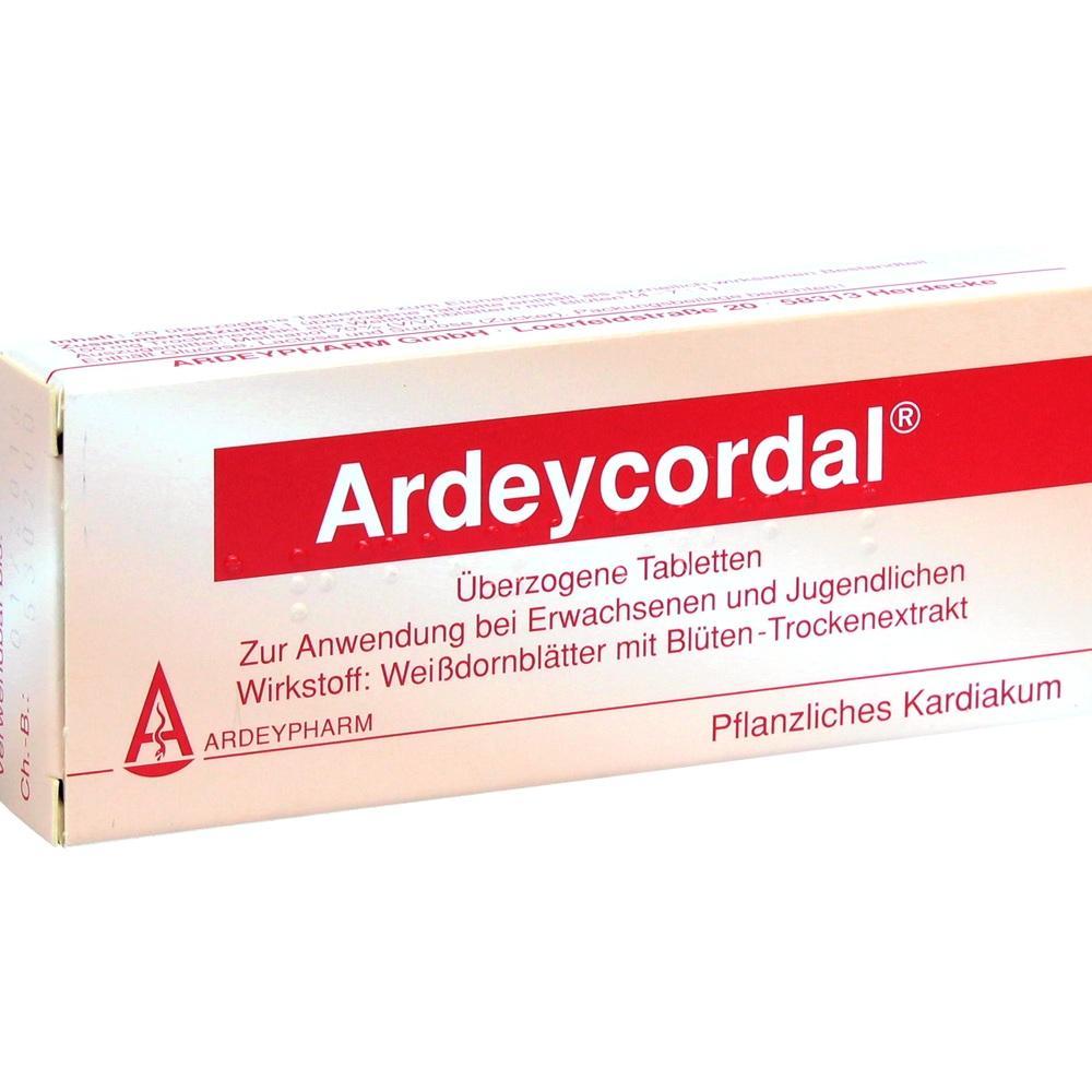 00360879, Ardeycordal, 20 ST