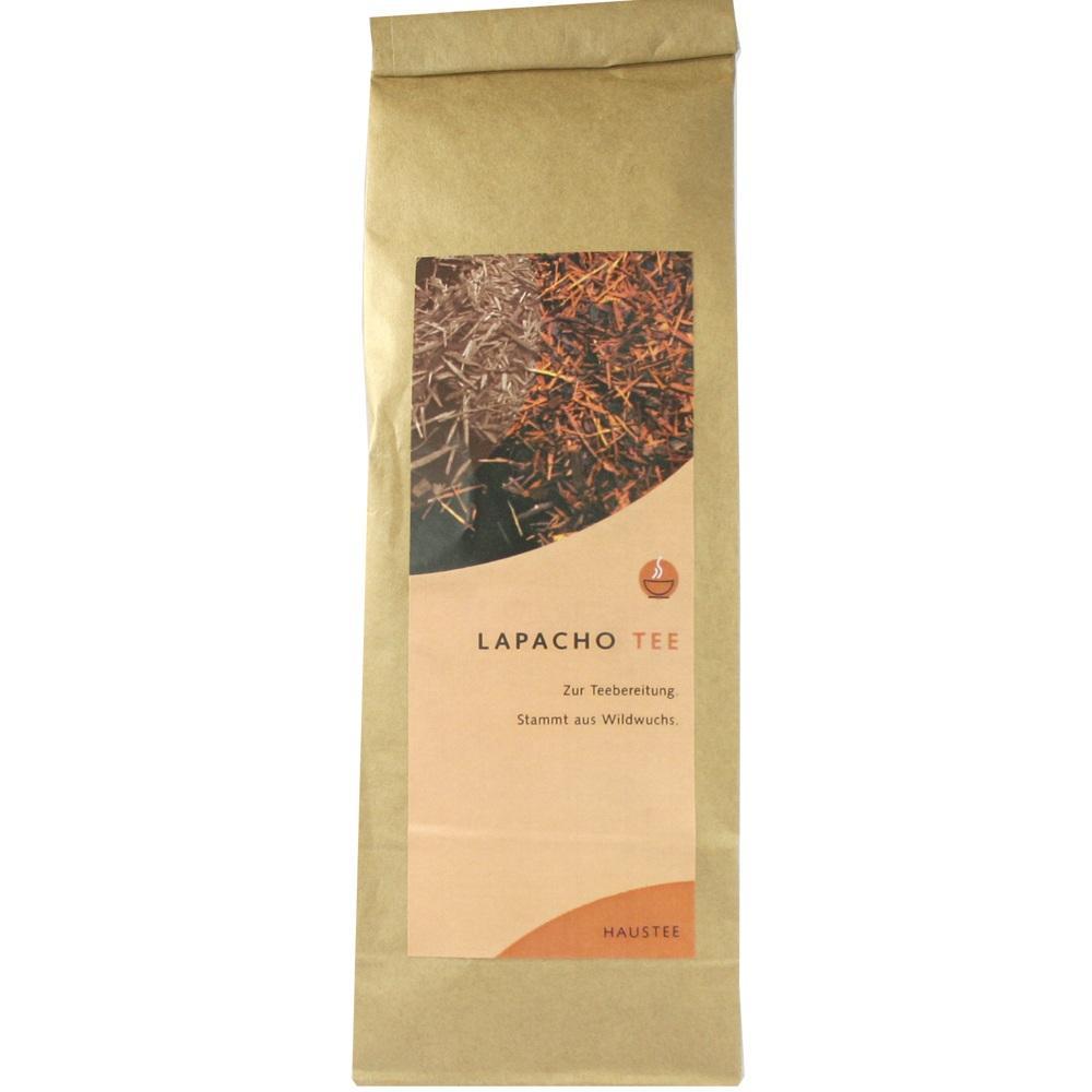00429370, Lapacho Tee, 100 G