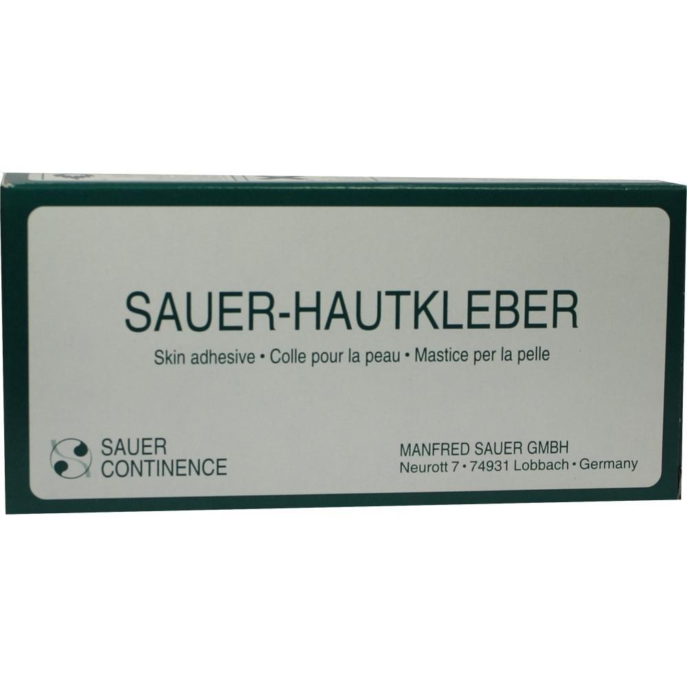 HAUTKLEBER Sauer 5003