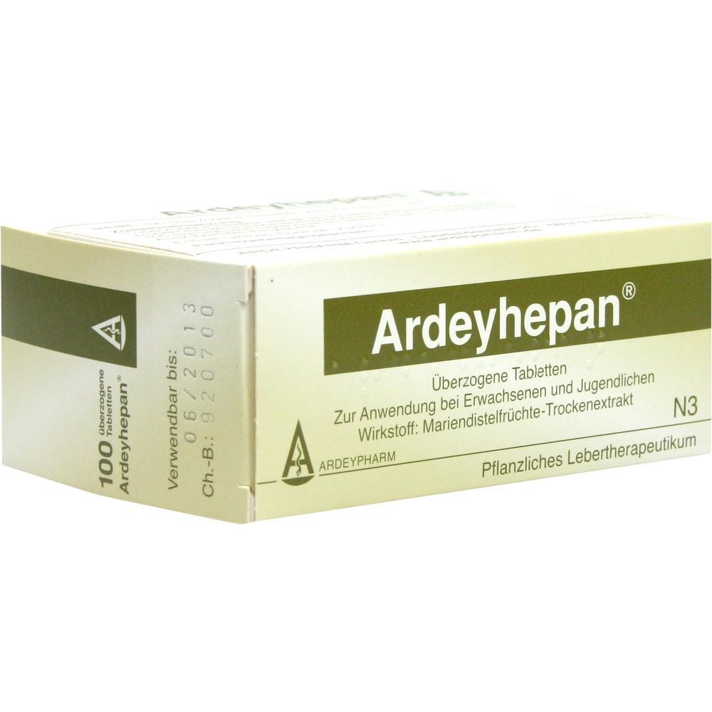 00759587, Ardeyhepan, 100 ST