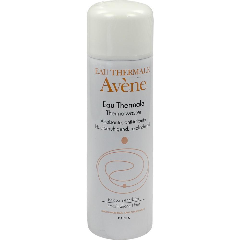 00850141, AVENE Thermalwasser Spray, 50 ML