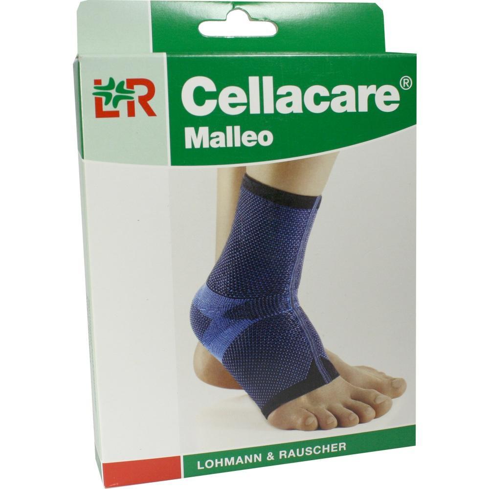 Cellacare Malleo L&R