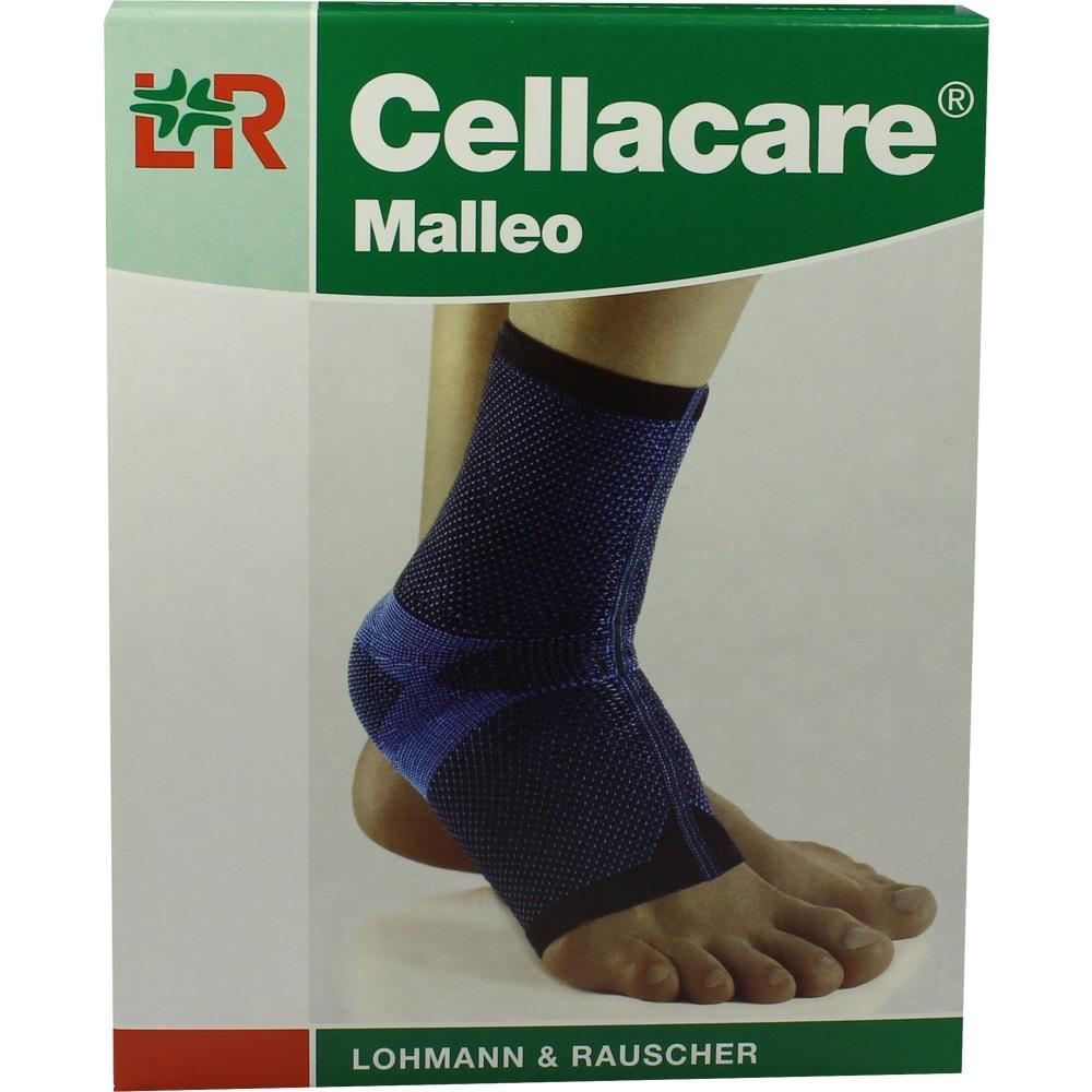 Cellacare Malleo Gr 4