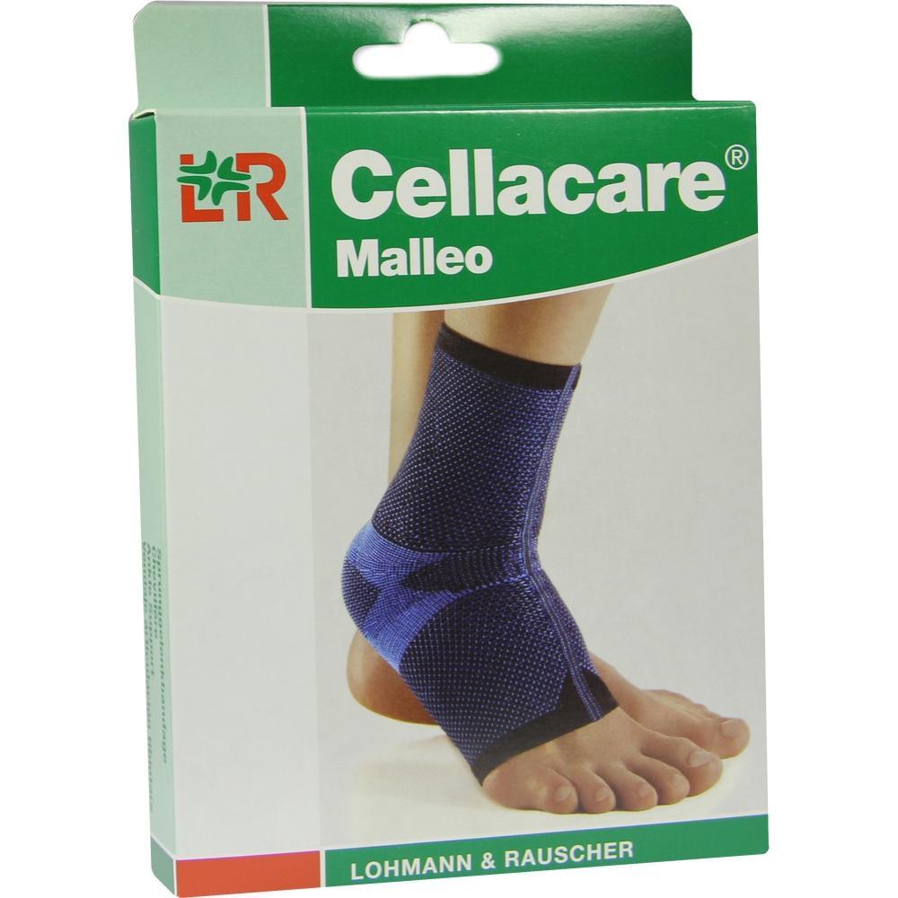 Cellacare Malleo Gr 5