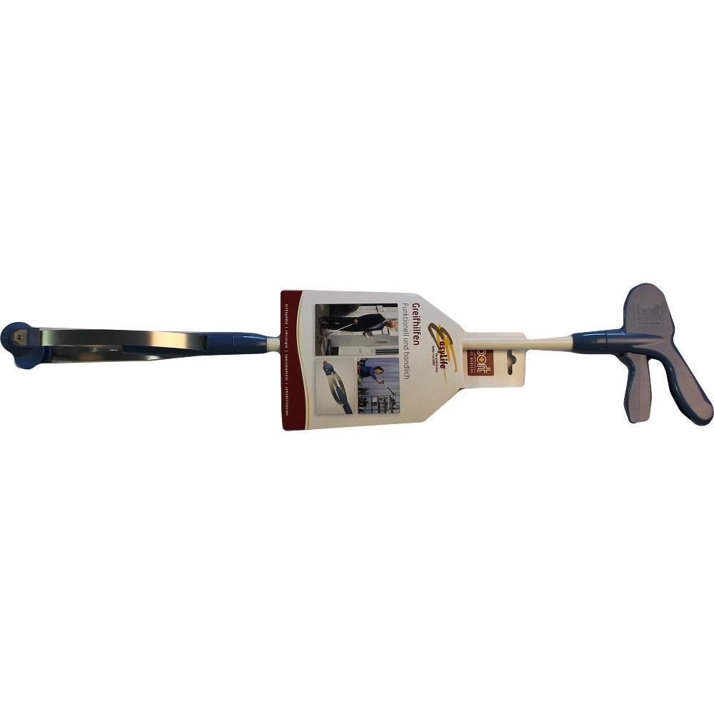 BORT EasyLife Greifhilfe 75 cm