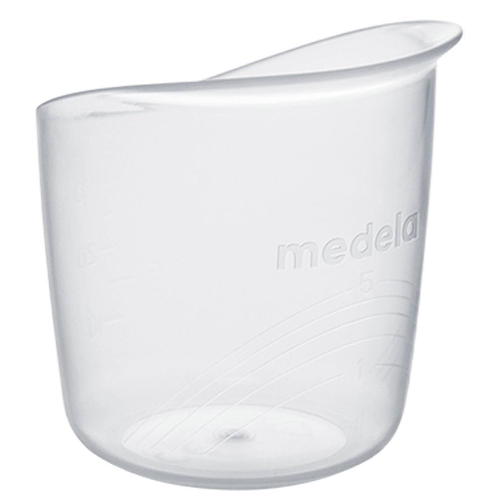 00976497, Medela Trinkbecher, 1 ST