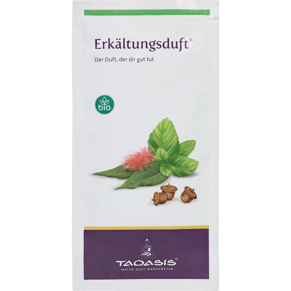 01094859, ERKÄLTUNGSTUCH DUFTTUCH, 1 ST