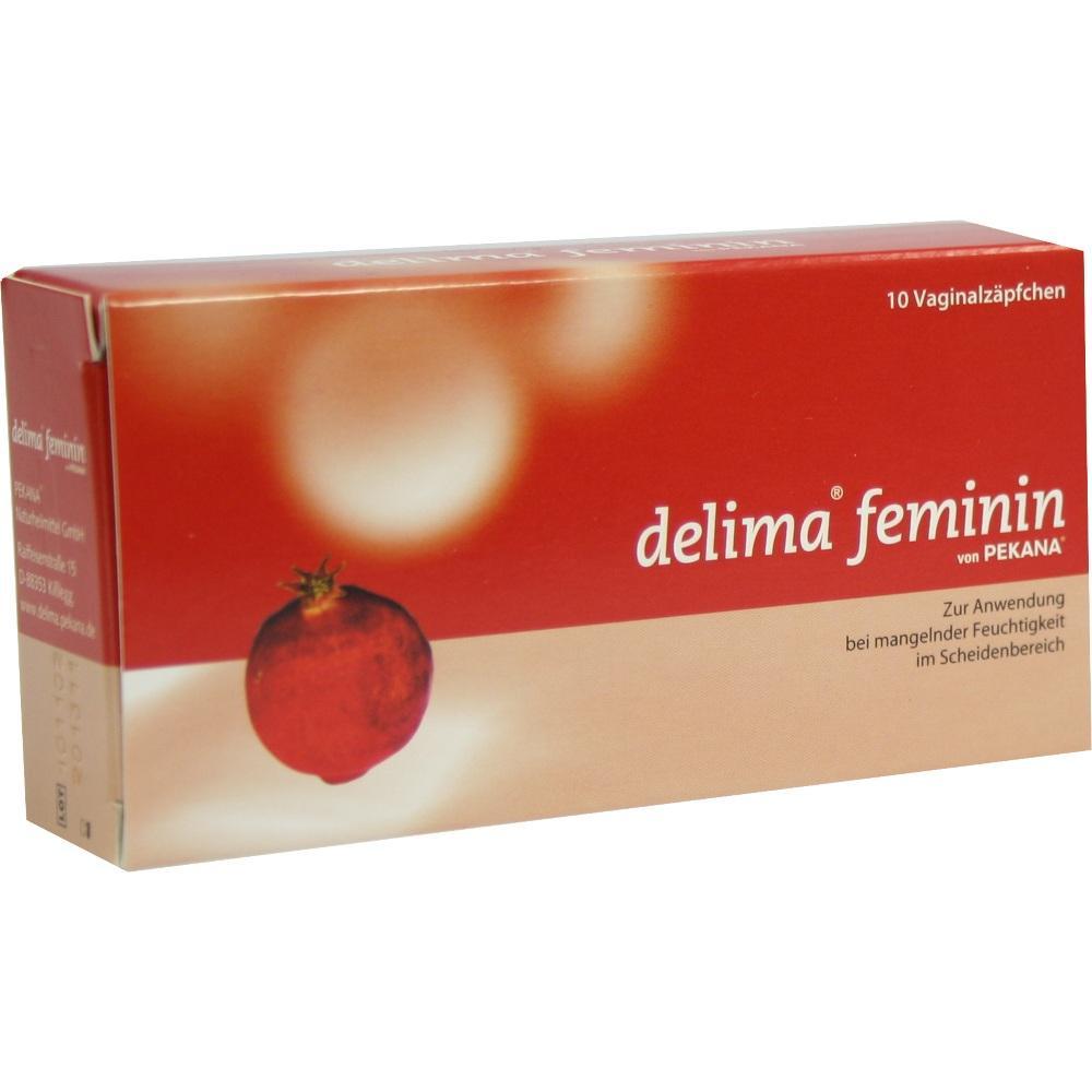 01150256, delima feminin, 10 ST