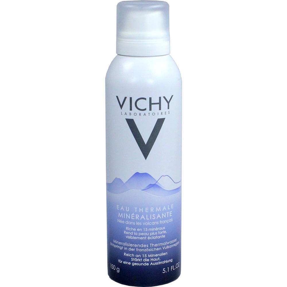 01248570, Vichy Thermalwasserspray Neu, 150 ML