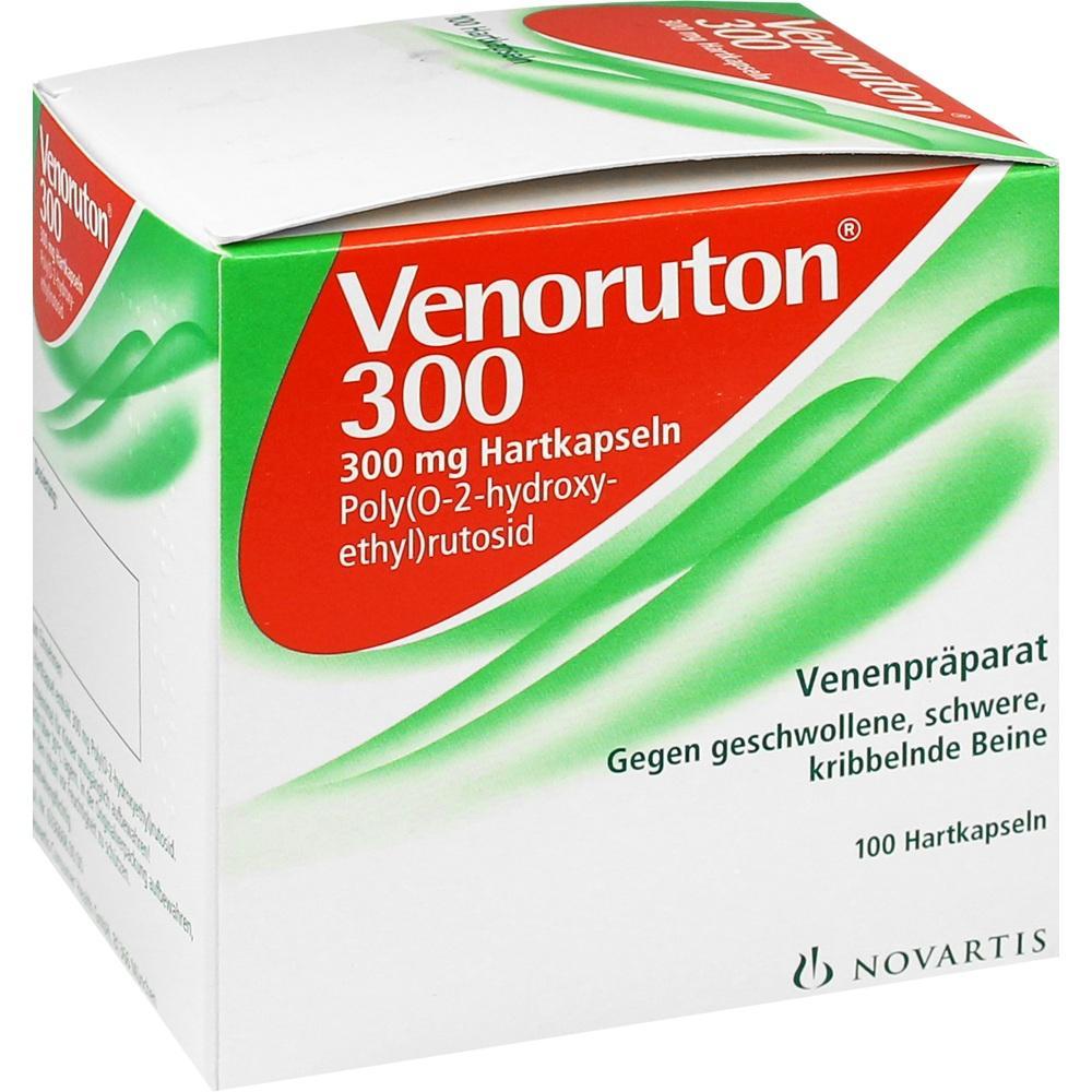 01484572, VENORUTON 300, 100 ST