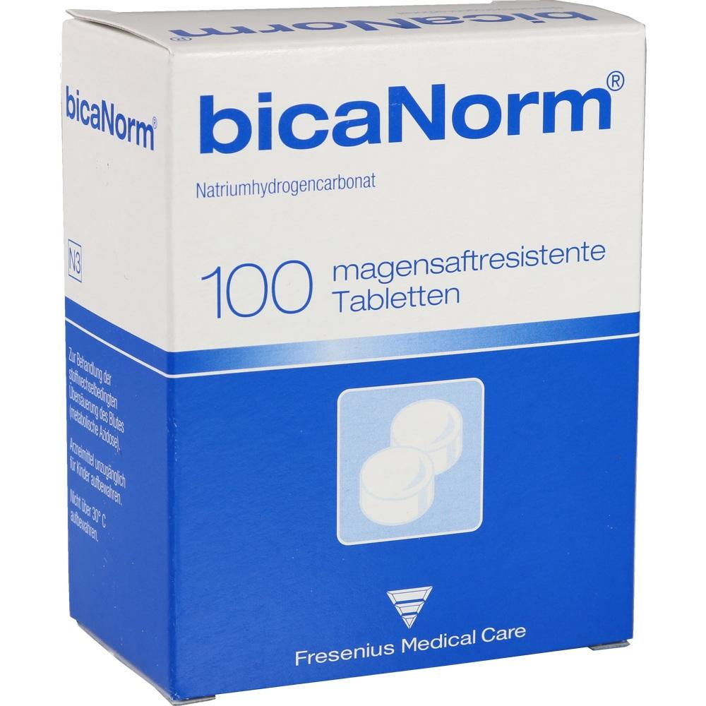 01654873, bicaNorm, 100 ST
