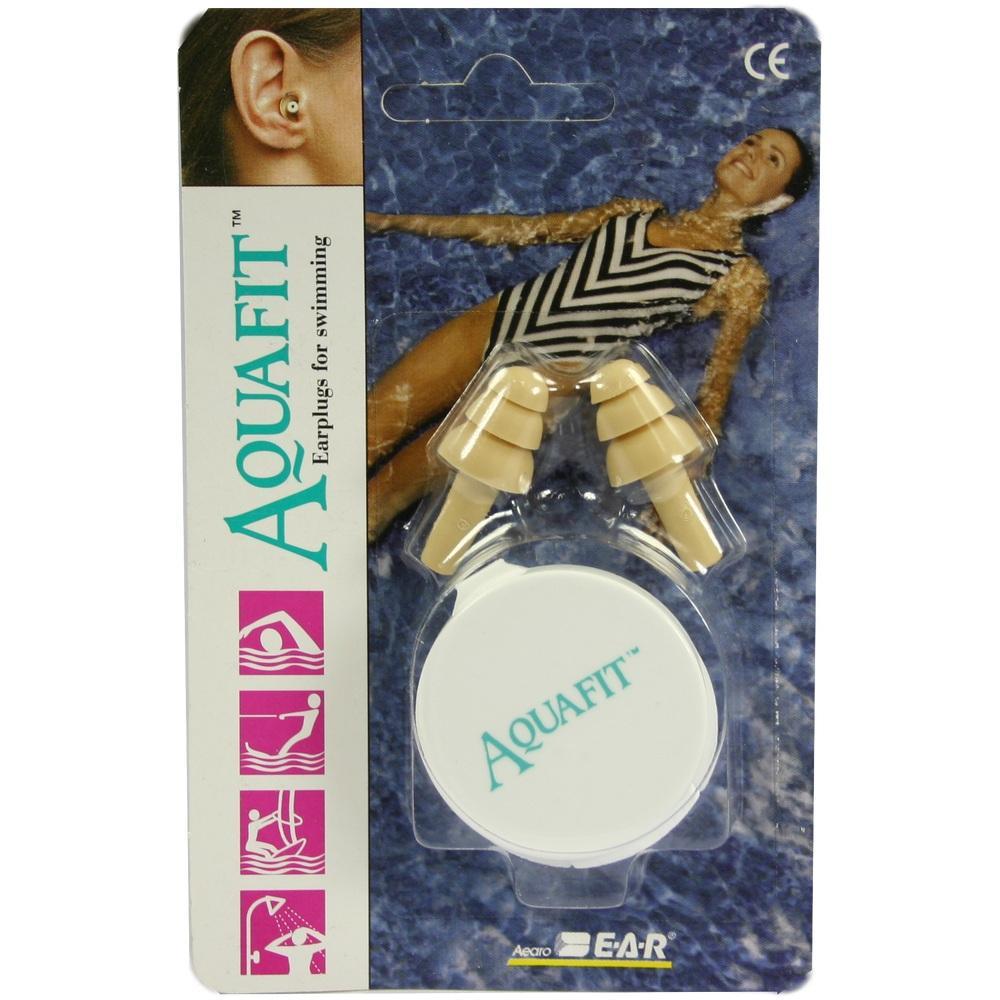 EAR Aquafit Erwachsene
