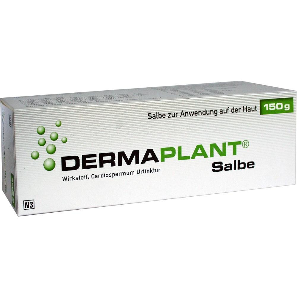 01713535, Dermaplant, 150 G