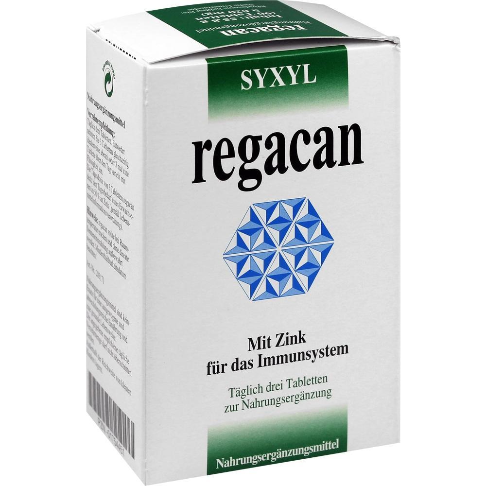 01754451, regacan SYXYL, 90 ST