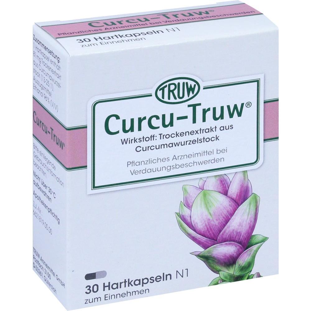 01798141, Curcu-Truw, 30 ST