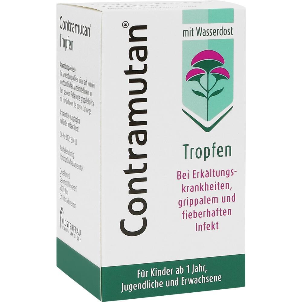 01852188, Contramutan, 50 ML