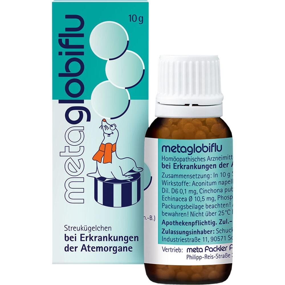 02141124, metaglobiflu, 10 G