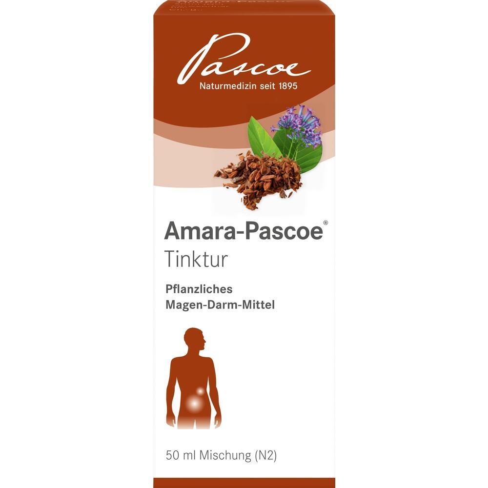 02219211, Amara-Pascoe, 50 ML