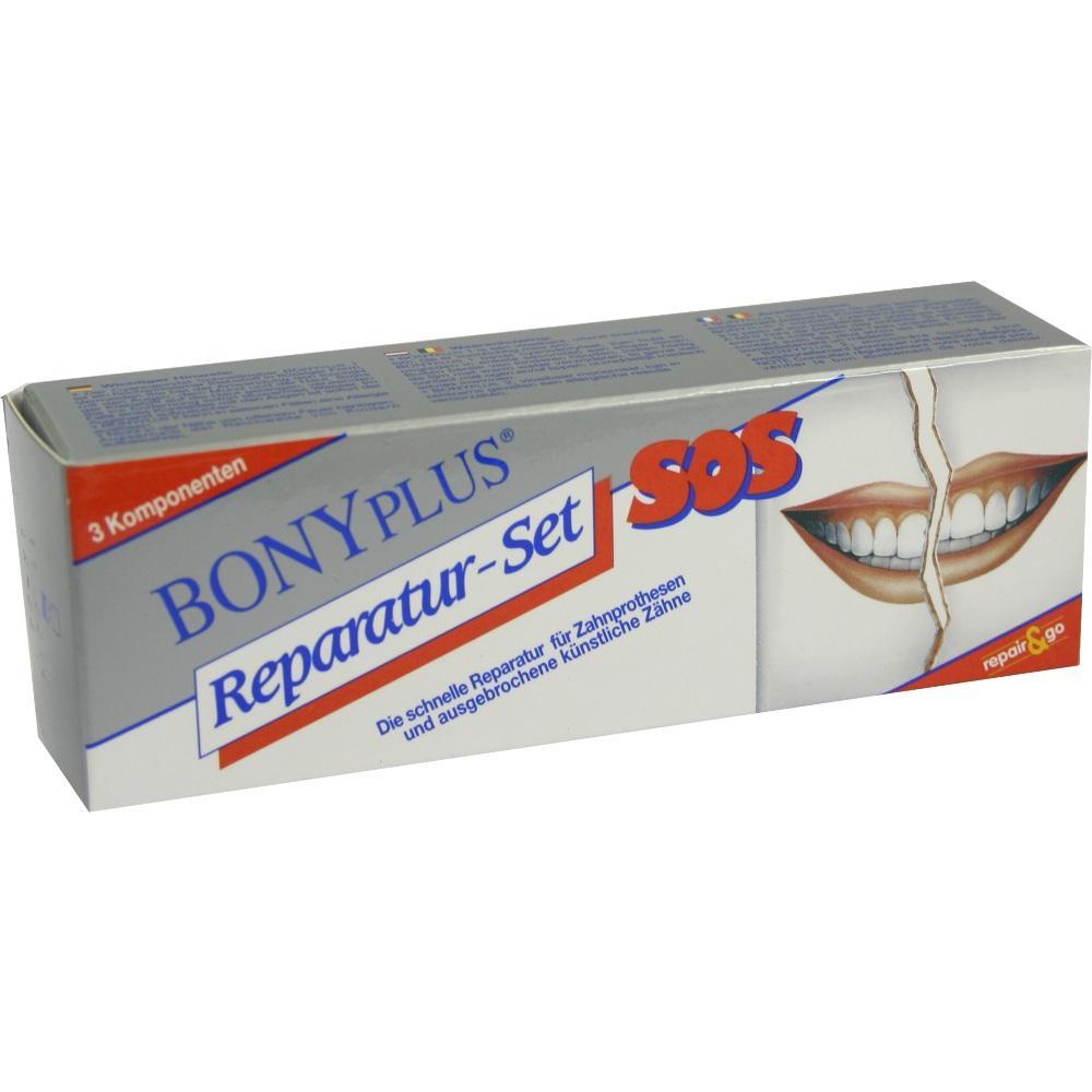 02363480, BonyPlus Reparatur-Set, 1 P