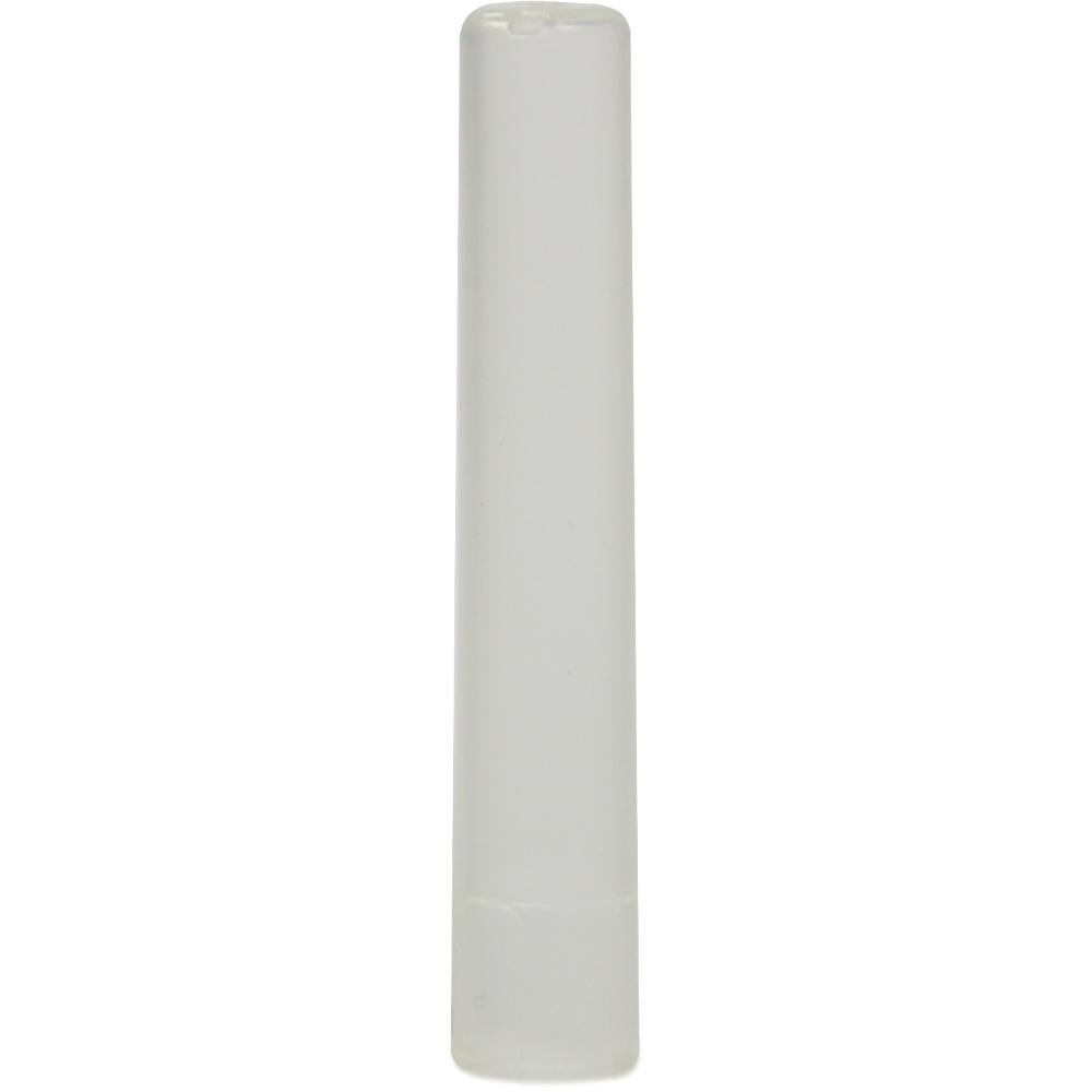 02459300, TePe Schutzhülle für ID-Bürste weiß, 1 ST