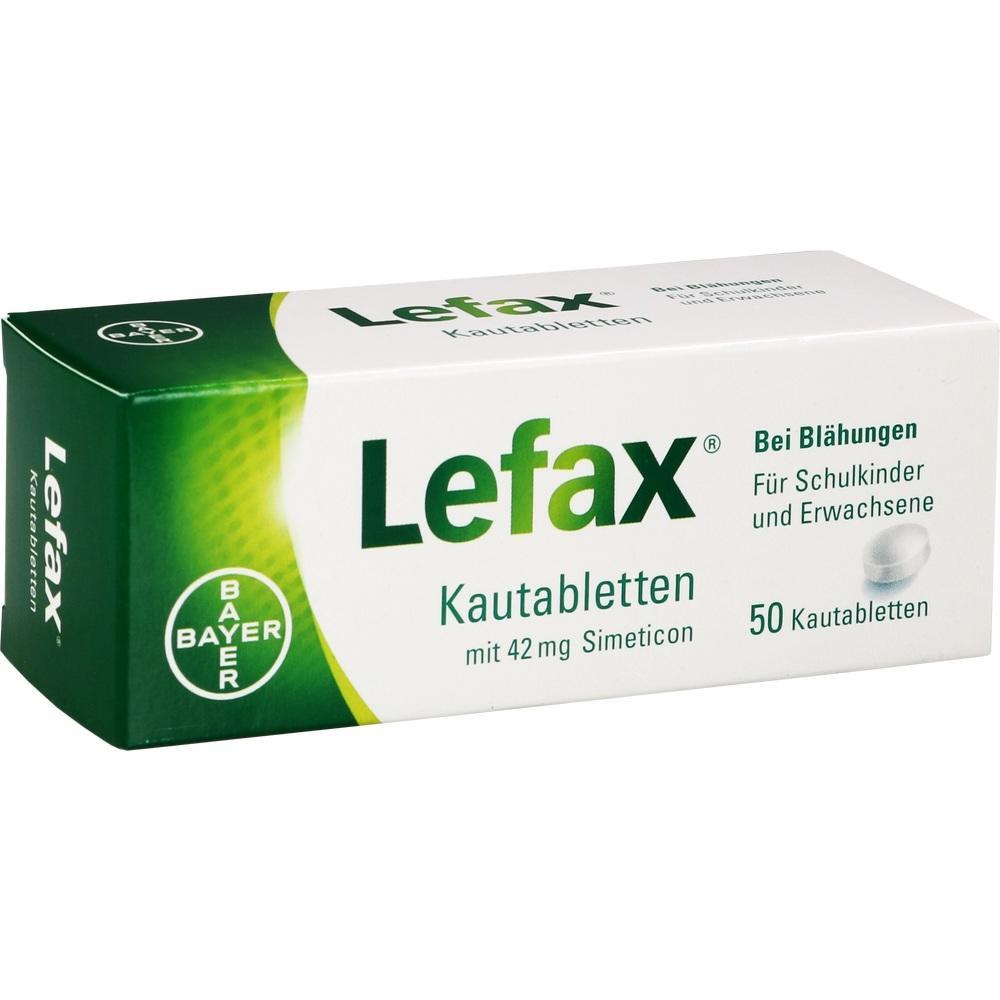02487928, LEFAX, 50 ST