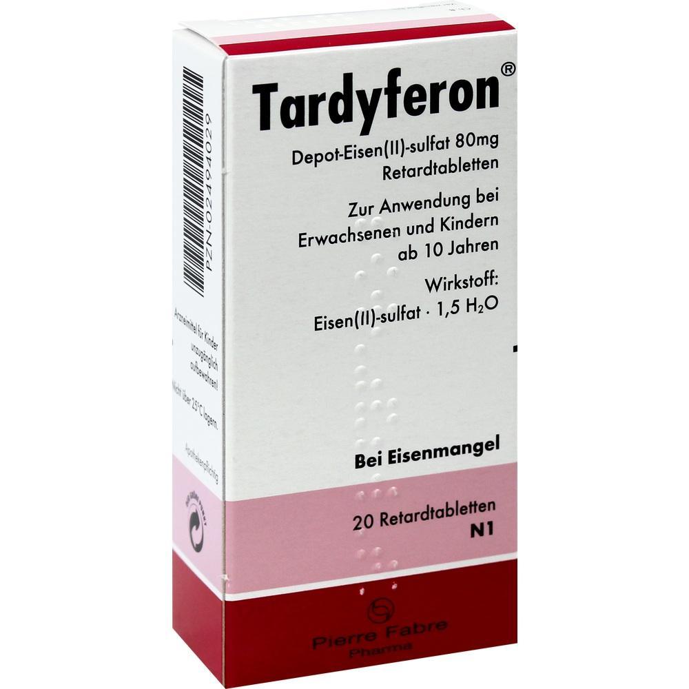 02494029, TARDYFERON, 20 ST