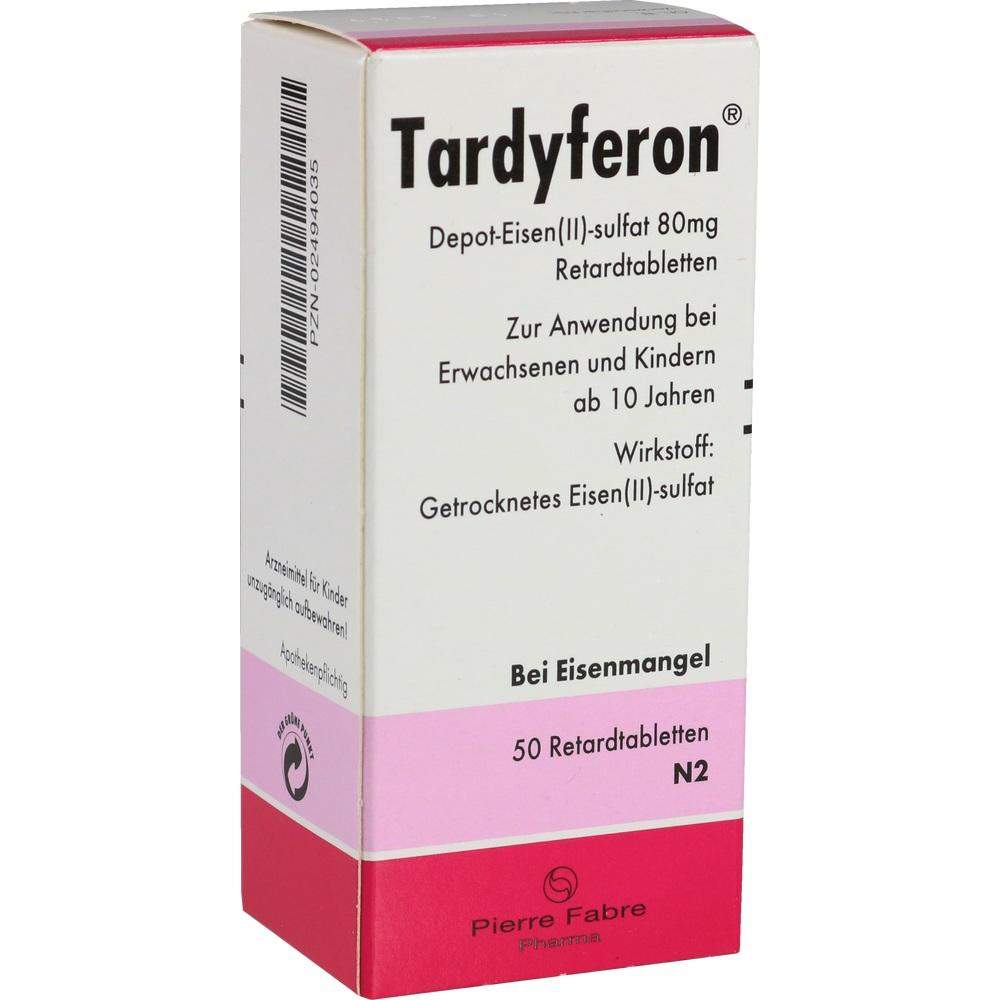 02494035, TARDYFERON, 50 ST