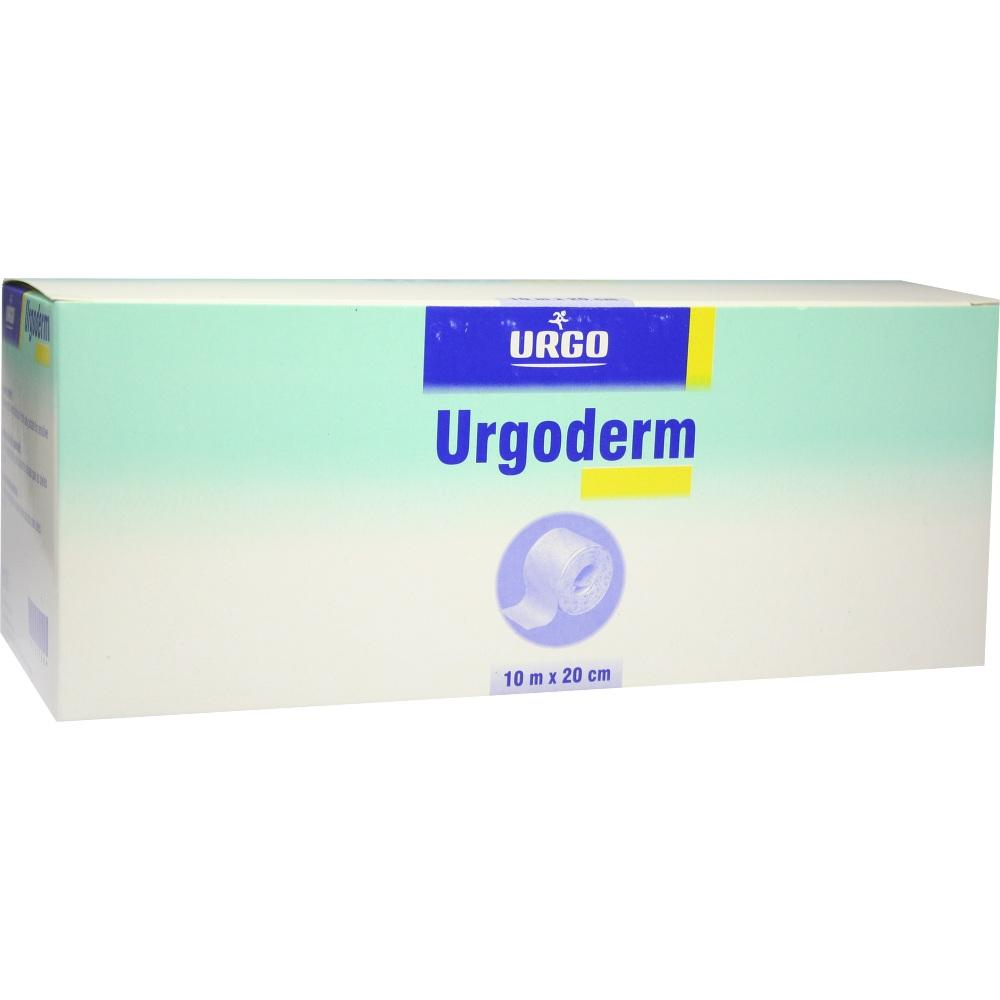 URGODERM Stretch 20 cmx10 m