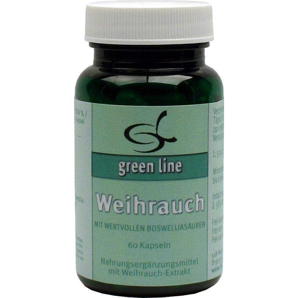 03081453, Weihrauch, 60 ST