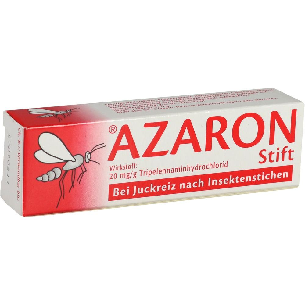 03099625, AZARON Stick, 5.75 G