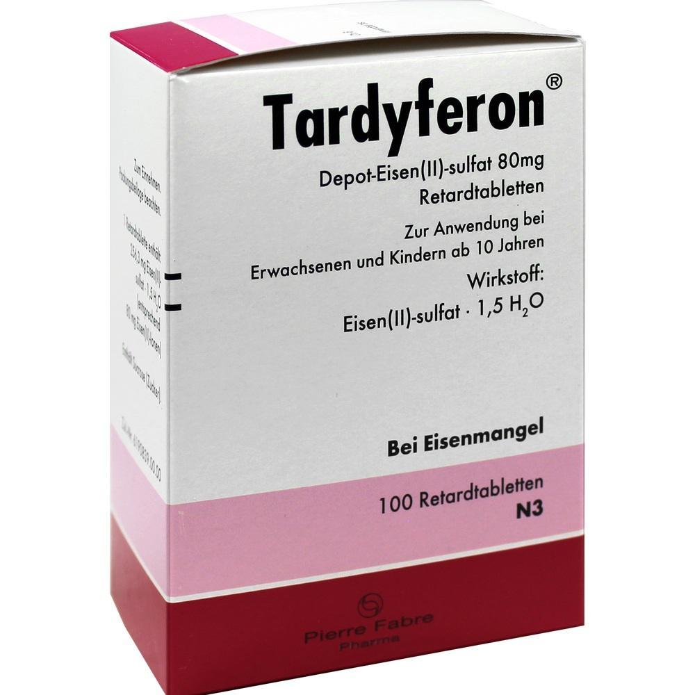 03125794, TARDYFERON, 100 ST