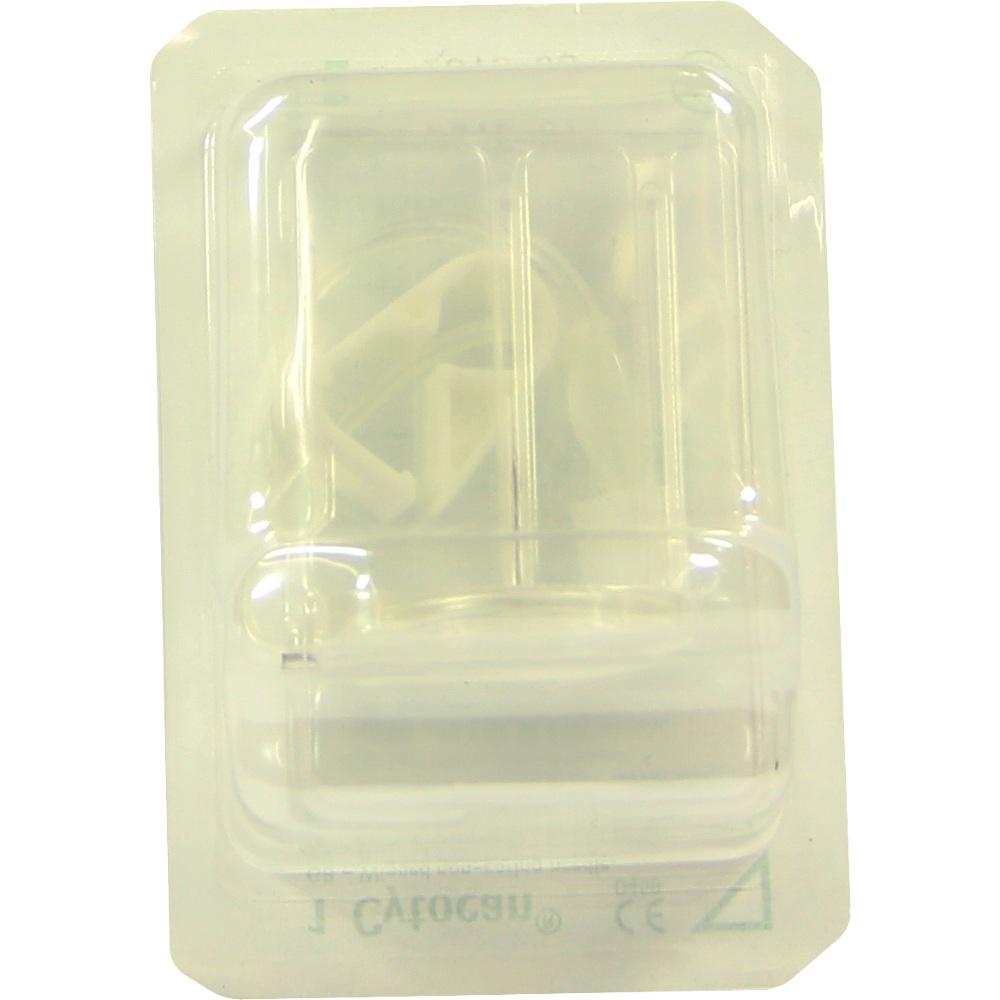 CYTOCAN Portkanüle 20 G 15 mm