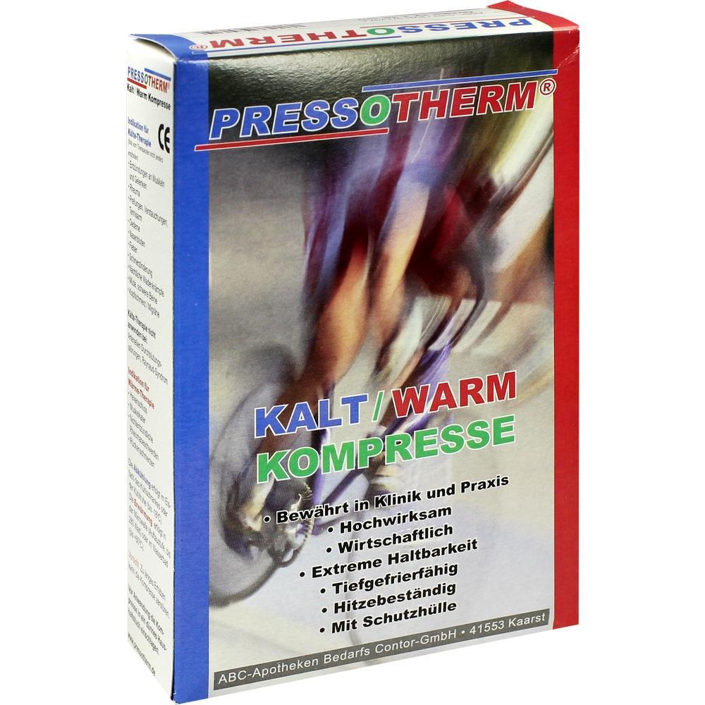 03717974, PRESSOTHERM KALT/WA 12X29, 1 ST