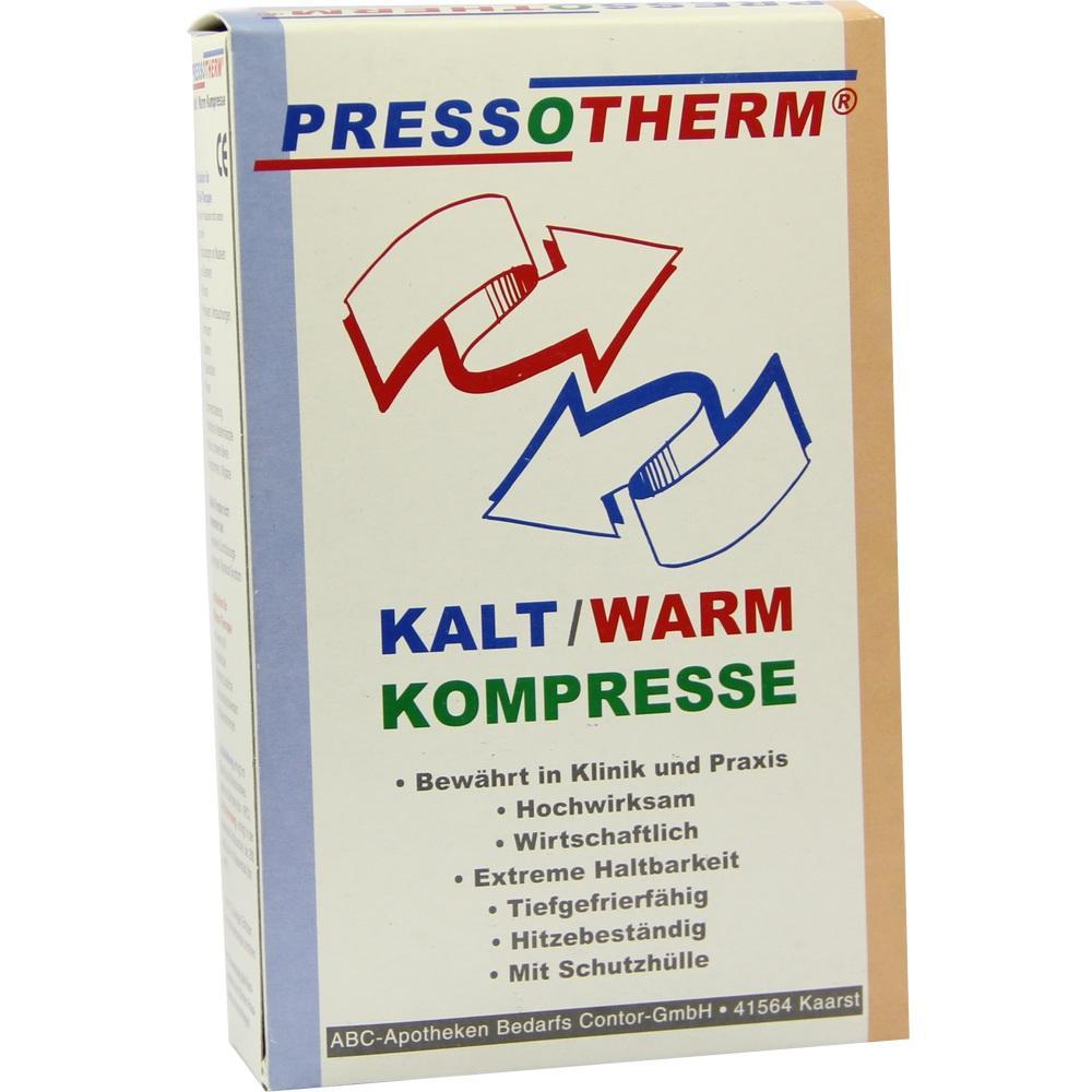03717980, PRESSOTHERM KALT/WA 16X26, 1 ST
