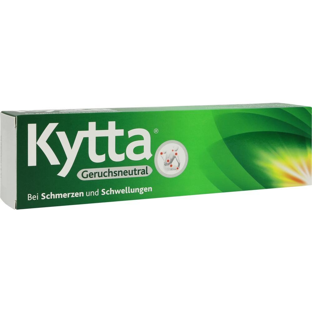 03784723, Kytta Geruchsneutral, 100 G