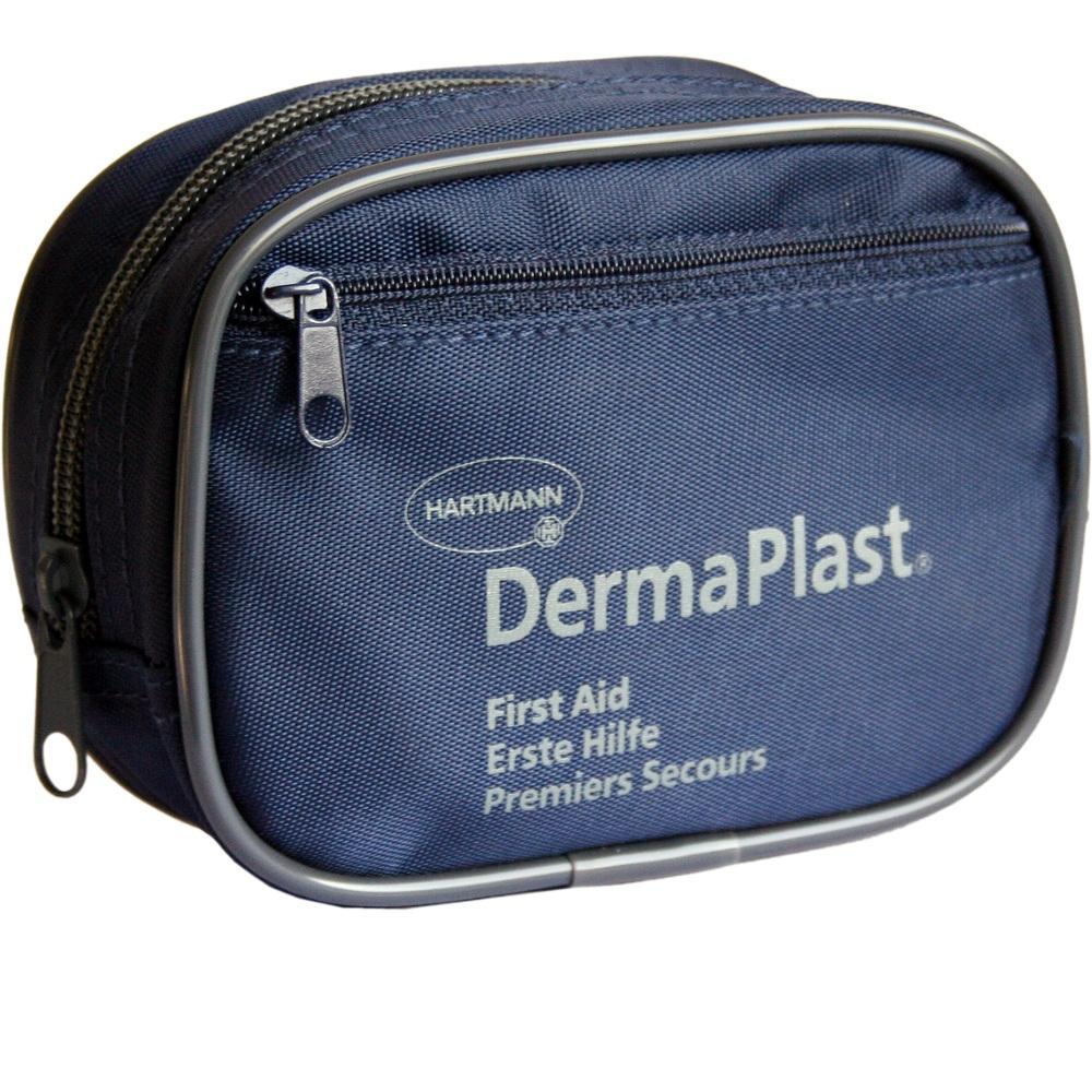 03797884, DermaPlast Erste Hilfe Set klein, 1 ST