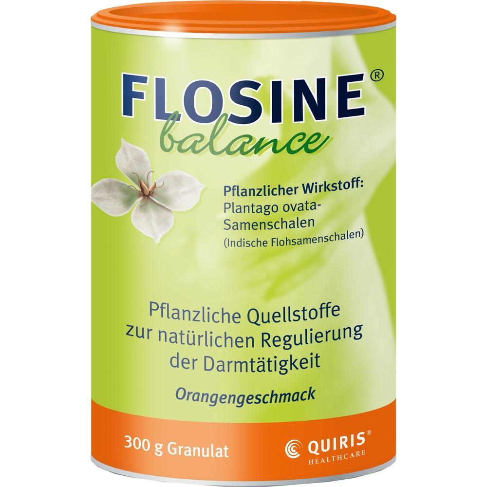 03852212, Flosine Balance, 300 G