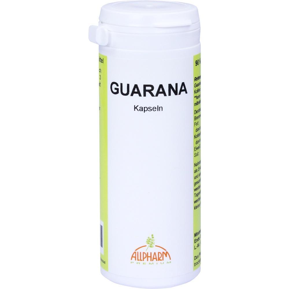 03960261, GUARANA, 90 ST