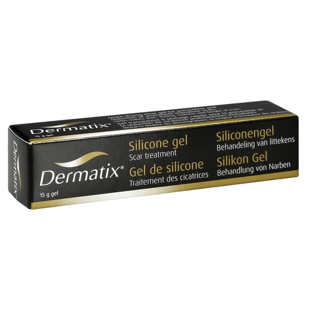 DERMATIX Gel