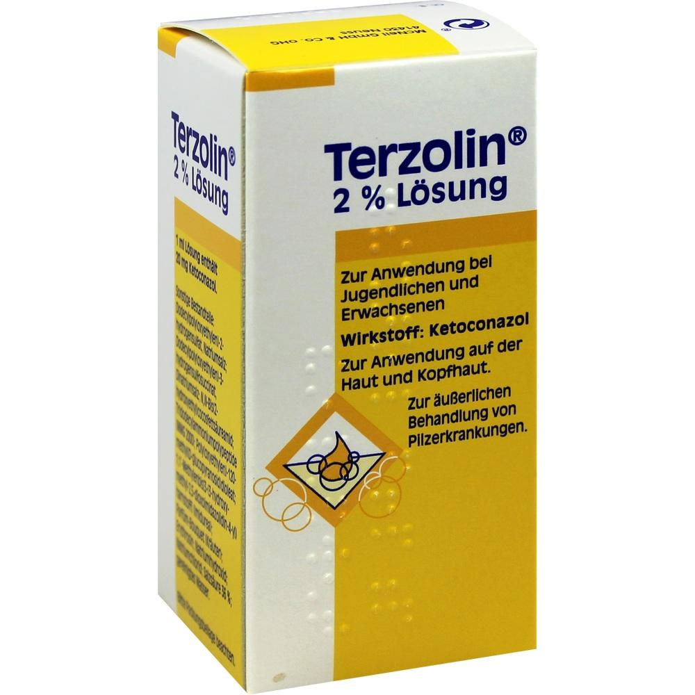 04783163, TERZOLIN, 60 ML