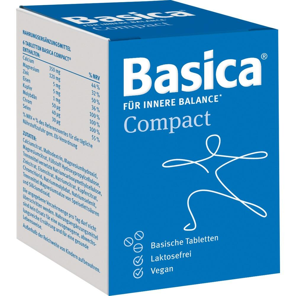 04787669, Basica Compact, 360 ST